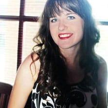 Cassie-Bartley-Gold-Leaf Gallery-Tyler- Artist-Custom-Frame-Shop-Art-Artist