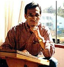 Raul-Garcia-Ambor - Gold Leaf Gallery Texas Frame Shop Art Gallery