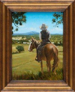 Untitled-23-$2,850--245x300