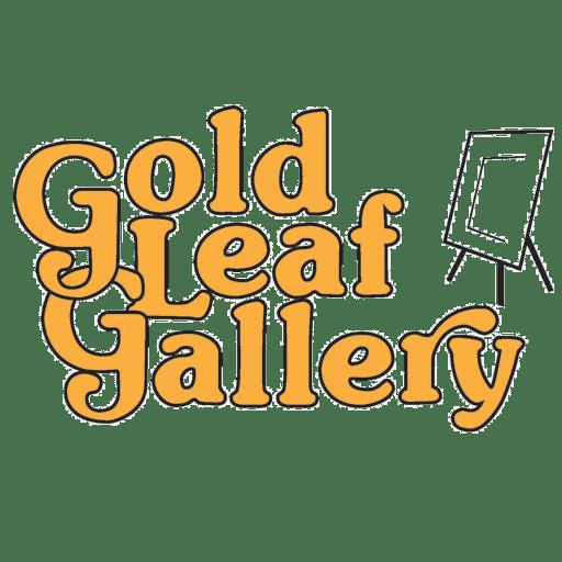 goldleafgallery.com