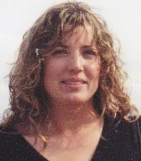 Ramona Freeman