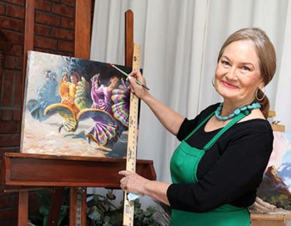 Debra Wadlington 2